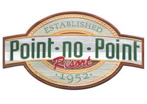 PNP_sign