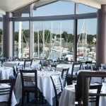 The-Marina-Dining-with-a-View-620x412