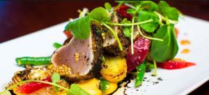 oak_bay_marina_restaurant_-_Google_Search