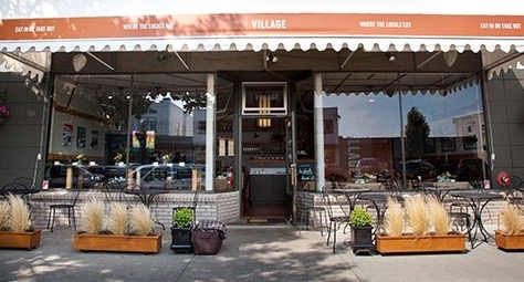 the_village_restaurant_victoria_-_Google_Search (1)