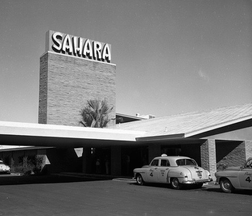free_images_of_the_sahara_las_vegas_in_1952_-_Google_Search (3)