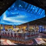 SLS Las vegas Resort and Casino
